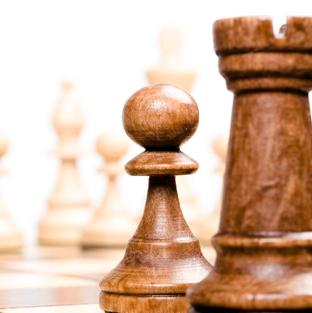 Seis estrategias de gestión del conocimiento
