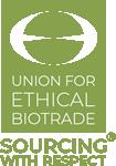 UEBT_Logo-Green+transp