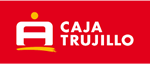 logo_caja_trujillo_on