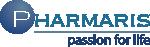 pharmarisss_final1