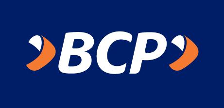 logo_bcp