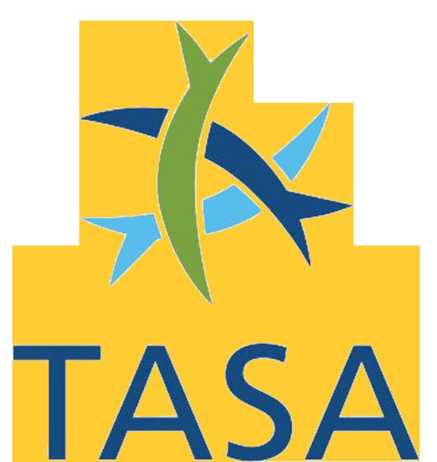 logo_tasa