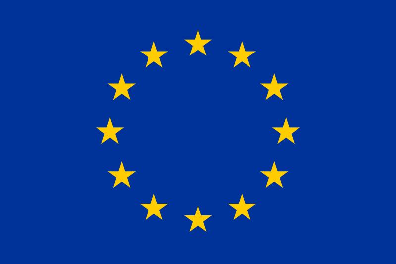logo_unioneuropea