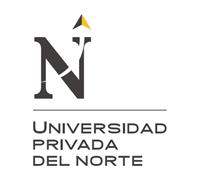 logo_upn